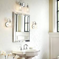bathroom lighting ideas for small bathrooms bathroom lighting ideas for small bathrooms ceiling