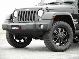 graphite jeep wrangler mkwoffroad instagram photos and videos pictastar com