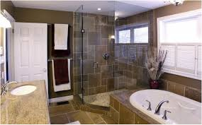 Traditional Bathroom Designs Large And Beautiful Photos Photo - Traditional bathroom designs