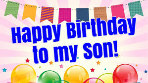 quote for my daughter about life 68 beautiful images of quotes for son birthday birthday ideas
