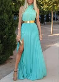 light blue halter maxi dress woman essential halter design light blue maxi dress blue maxi