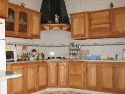 element de cuisine element de cuisine en bois de cuisine en bois 10 1299624487 jpg avec