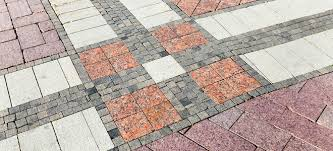 Can You Paint Patio Pavers 4 Tips For Painting Brick Pavers Doityourself