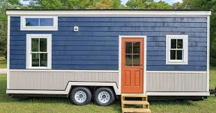 two bedroom tiny house tour this beautiful 2 bedroom tiny house on wheels with us