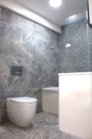 Modern Bathroom Tiles Uk Floor Tiles For Bathroom Uk Creative Bathroom Decoration
