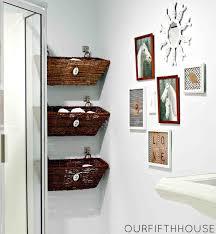 small apartment bathroom storage ideas the images collection of storagerhtheringojetscom rv bathroom u