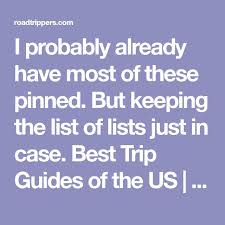 map usa route planner route map usa major tourist attractions maps road trip