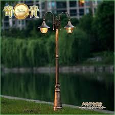 Best Solar Powered Outdoor Lights Solar Powered Lights For Garden Outdoor Solar Lights Best Solar
