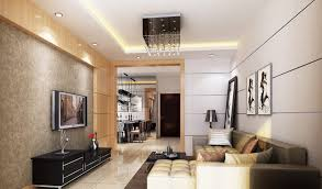 wall design ideas for living room wall design ideas for living room gorgeous 3 wall designs for inside