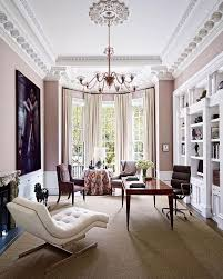 interiors for the home 56 best 427 roslyn images on interiors for