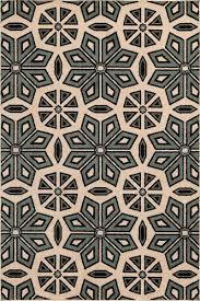 moroccan tile download winsome design moroccan tile tsrieb com