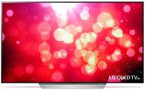 amazon com lg electronics oled65c7p 65 inch 4k ultra hd smart