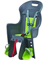 siege velo polisport polisport siège de vélo pour enfant boodie bleu amazon fr sports