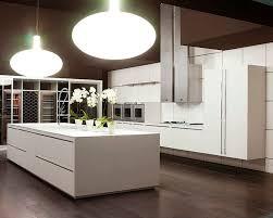fresh contemporary kitchen cabinets dallas 8606