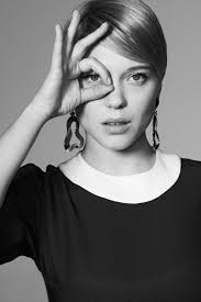 429 best lea seydoux images on pinterest photoshoot album and