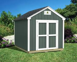wooden garden sheds melbourne home outdoor decoration