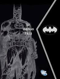 amazon com superheroes graphic novels books