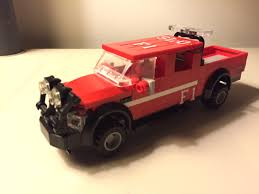 lego ford ranger station 8 legowood nat u0027l forest san lego obispo fire district