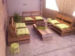Recycle Sofas Free Recycled Wood Pallet Decoration And Functionality Home Design