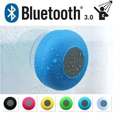Bluetooth Speakers For Bathroom 25 Unique Shower Speaker Ideas On Pinterest Bluetooth