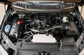 2018 ford f 150 raptor diesel engine specs and gas mileage