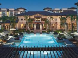 3 bedroom apartments for rent in dallas tx 3 bedroom apartments dallas texas fancy 20 best apartments for rent