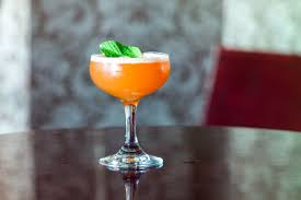 nine awesome cocktails that should be considered u0027modern classics