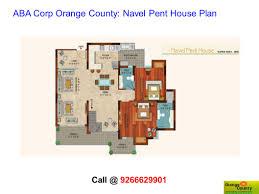 aba corp orange county indirapuram ghaziabad aba corp orange