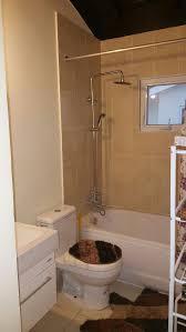 2 bedroom 1 bathroom house for rent in holland estate martha brae