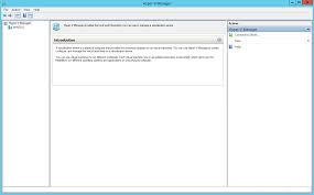 Used To Create A Virtual by Create The Fortigate Vm Virtual Machine