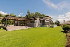 build llc house guesthouse