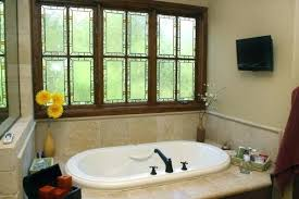 bathroom window privacy ideas bathroom window ideas for privacy amazing of bathroom window