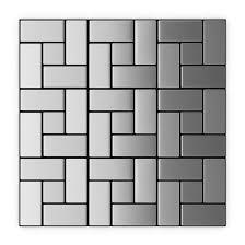 peel and stick kitchen backsplash kitchen style peel and stick subway tile backsplash wainscoting