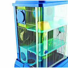 Petsmart Hamster Cages Pet Mice Cage Reptile Pinterest Mouse Cage Pet Mice And Rat