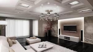 Gray Sofa Living Room Image Living Room Tv Stand Beige Leatherfy Sof Gray Sofa And
