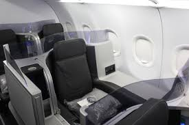 Jet Blue Route Map Review Jetblue A321 Mint New York To Los Angeles Live And Let U0027s Fly