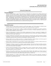 examples of nanny resumes athletic resume template resume templates and resume builder best photos of high school athletic resume college sample template best photos of high school athletic