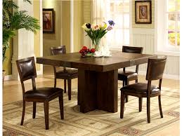 bedroom marvellous modern dining table chairs design ideas room