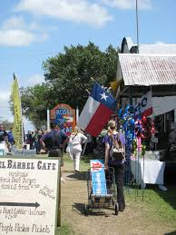 Texas travel meaning images 47 best warrenton round top antiques images fleas jpg