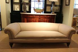 Antique Chesterfield Sofas by 19th Cent English Country House Chesterfield Sofa Furniture