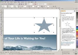 download corel graphics draw software coreldraw for mac