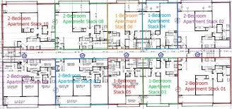 apartement nice 2 bedroom apartment building floor plans and