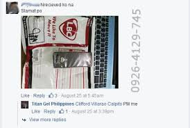 titan gel philippines 0926 4129 745 titan gel philippines