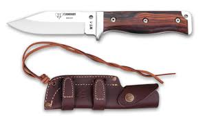 great kitchen knives if you want a great kitchen dtmba bedroom design
