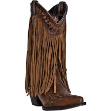 womens cowboy boots in size 11 s cowboy boots the company