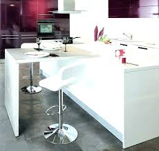 table escamotable cuisine table escamotable cuisine plan de travail escamotable cuisine tiroir