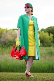 chartreuse vintage coats yellow calvin klein dresses red amliya