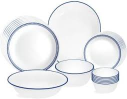 flipkart com buy corelle dinner sets online at best prices in india