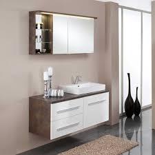 esszimmer spiegel waschtisch cloenra mit unterschrank und spiegel pharao24 de