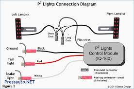 4 way switch wiring diagram multiple lights pdf wiring diagram